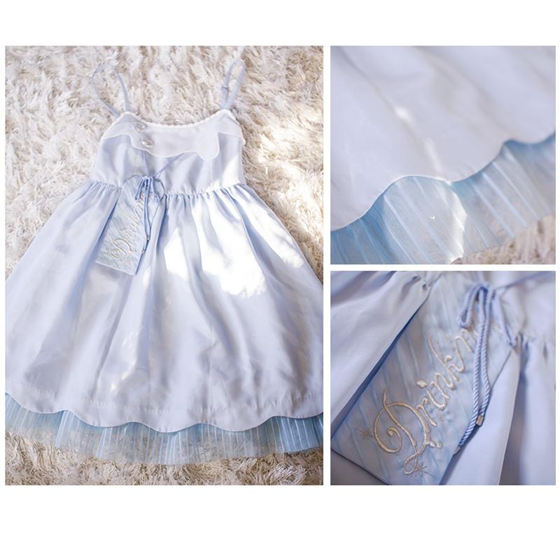 wardrobe-template-edited24
