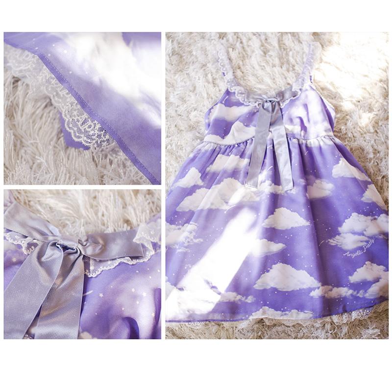 wardrobe-template-edited27