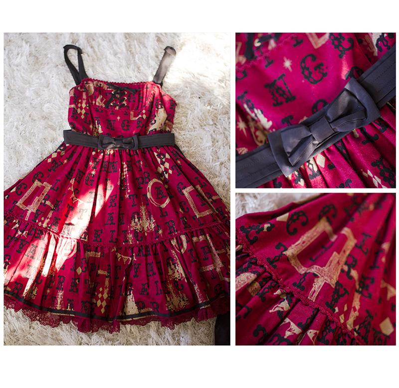 wardrobe-template-edited28