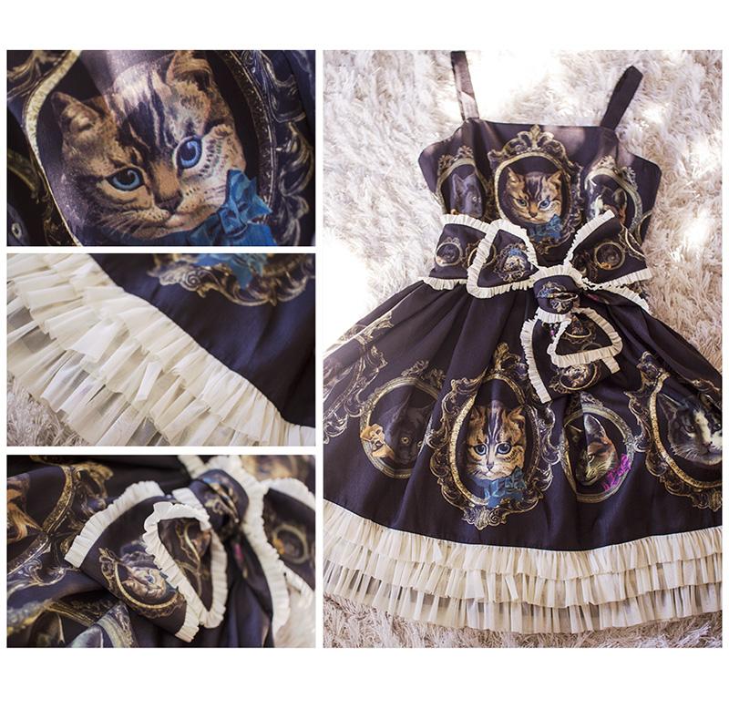 wardrobe-template-edited29