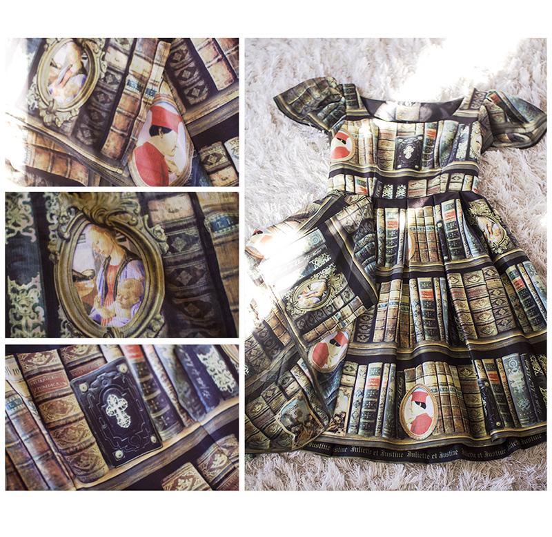 wardrobe-template-edited31