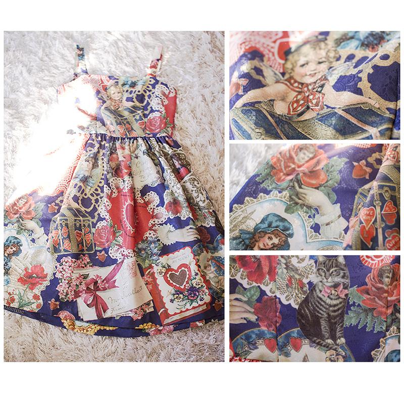 wardrobe-template-edited32