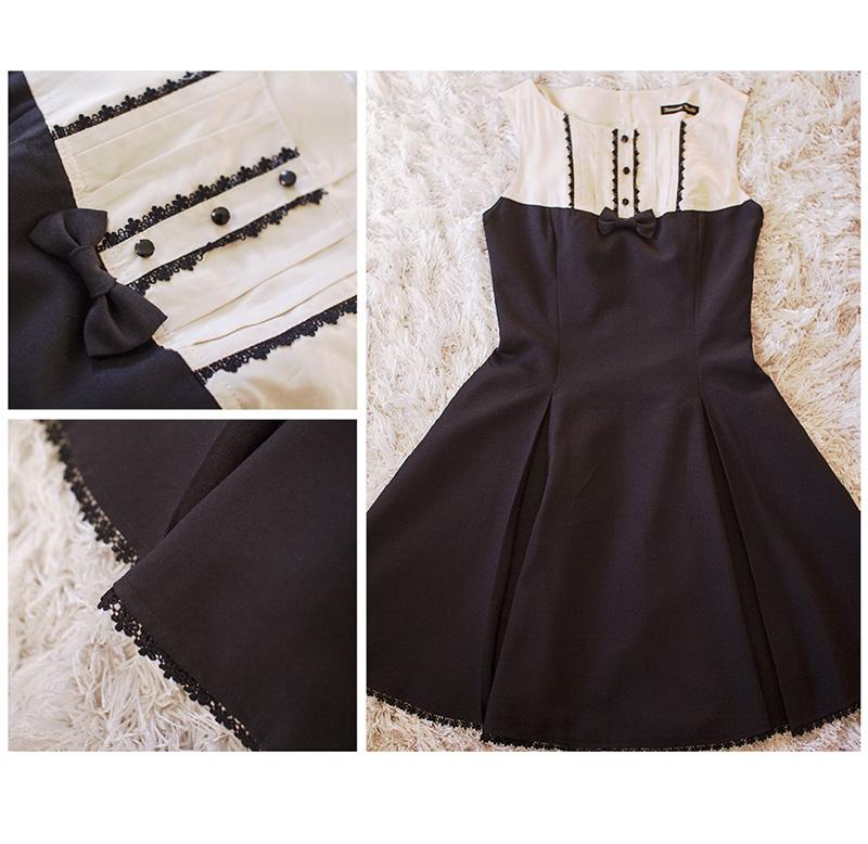 wardrobe-template-edited33