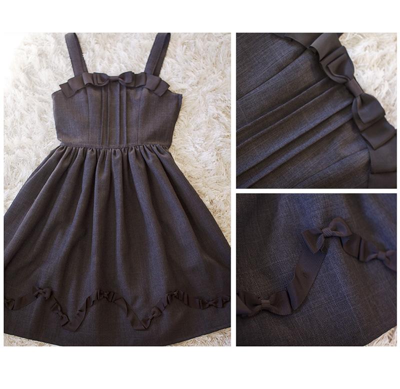 wardrobe-template-edited34