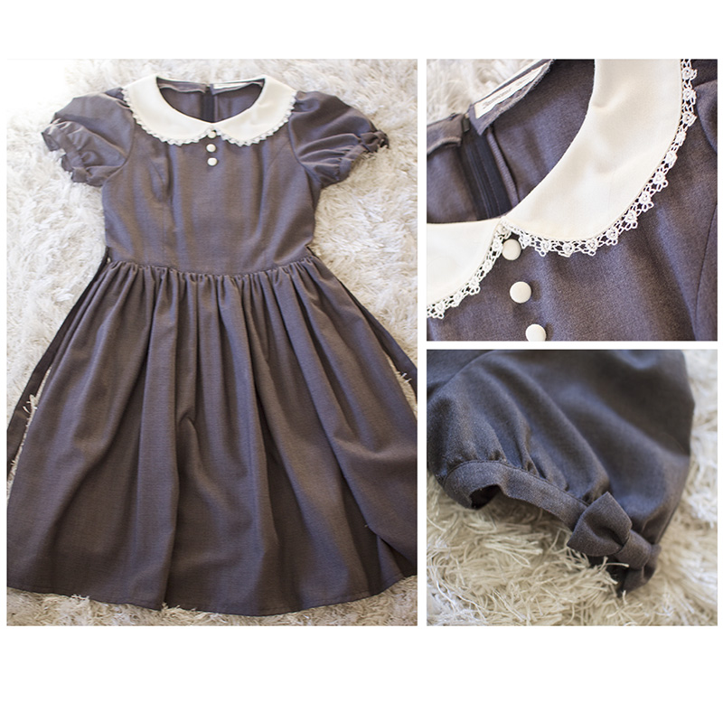 wardrobe-template-edited36