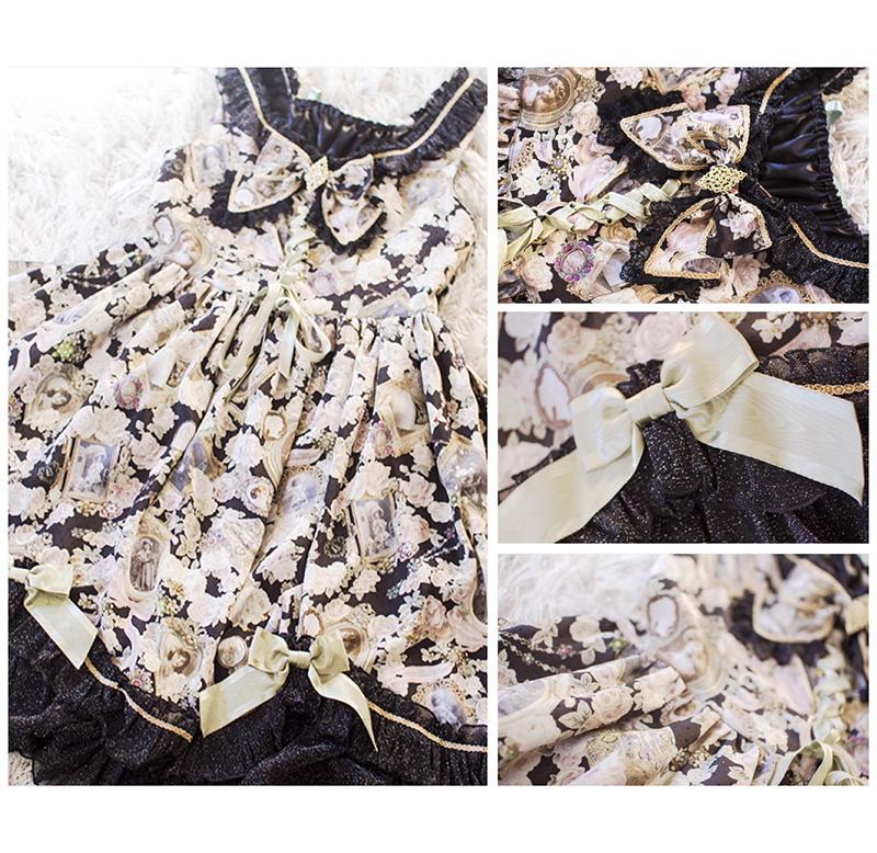 wardrobe-template-edited37