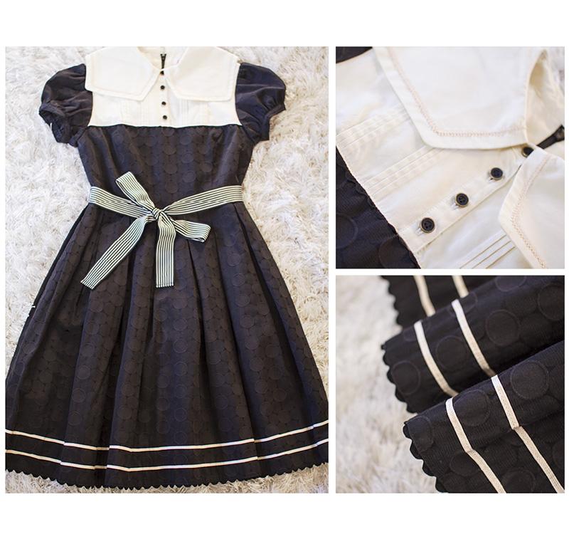 wardrobe-template-edited39