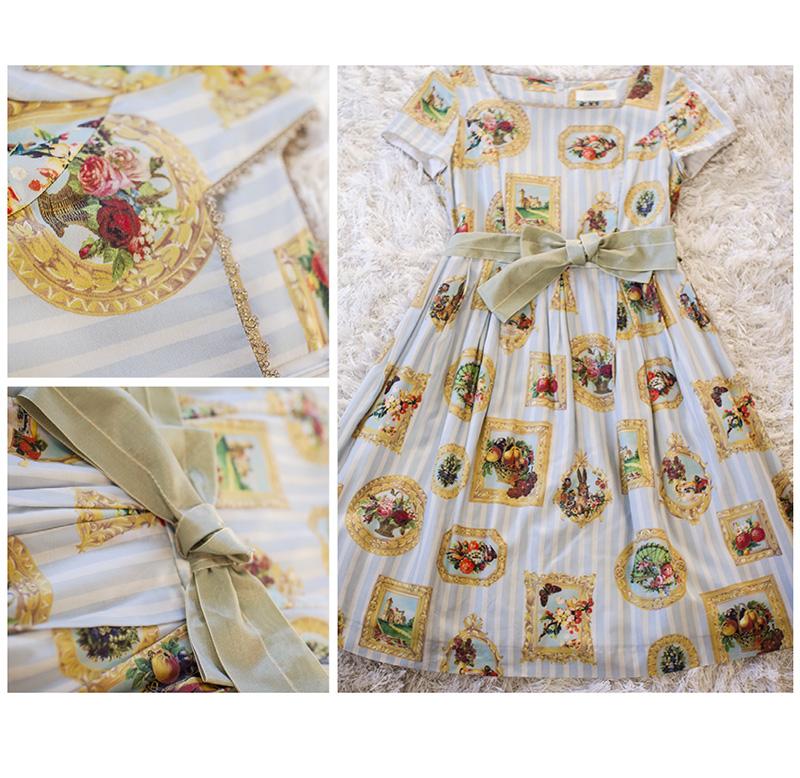 wardrobe-template-edited40