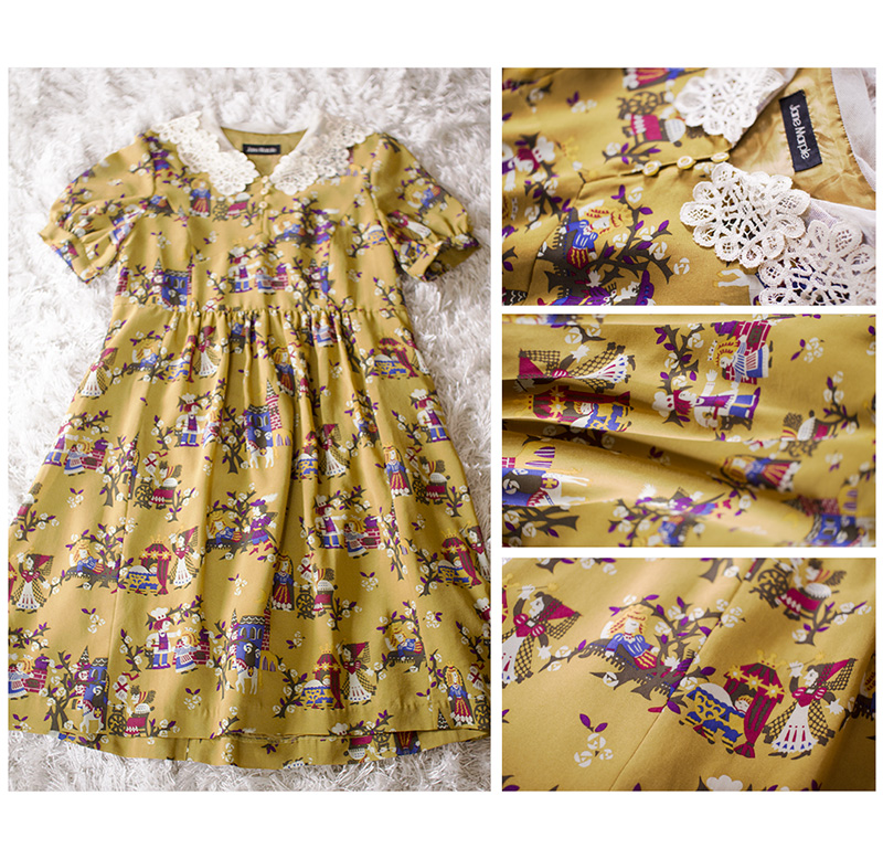 wardrobe-template-edited41