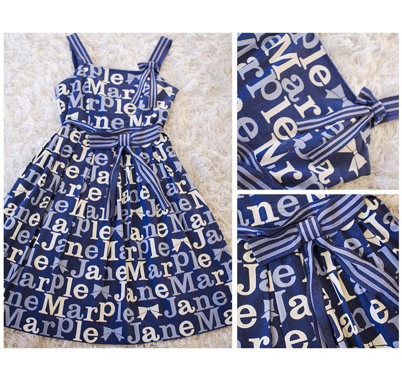 wardrobe-template-edited42