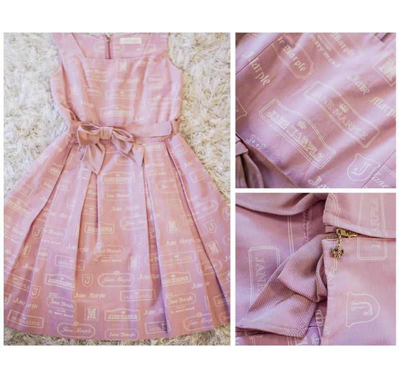 wardrobe-template-edited44
