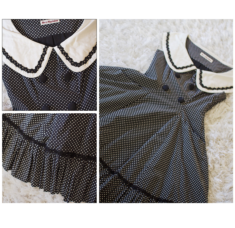 wardrobe-template-edited45