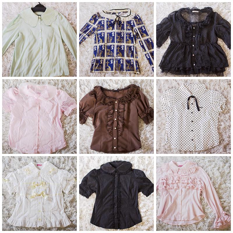 wardrobe-template-edited47
