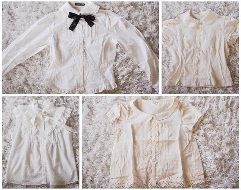 wardrobe-template-edited48