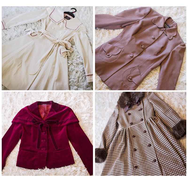 wardrobe-template-edited49