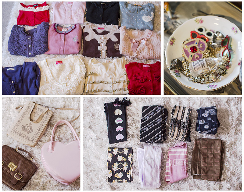 wardrobe-template-edited50