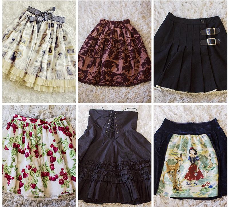 wardrobe-template-edited46