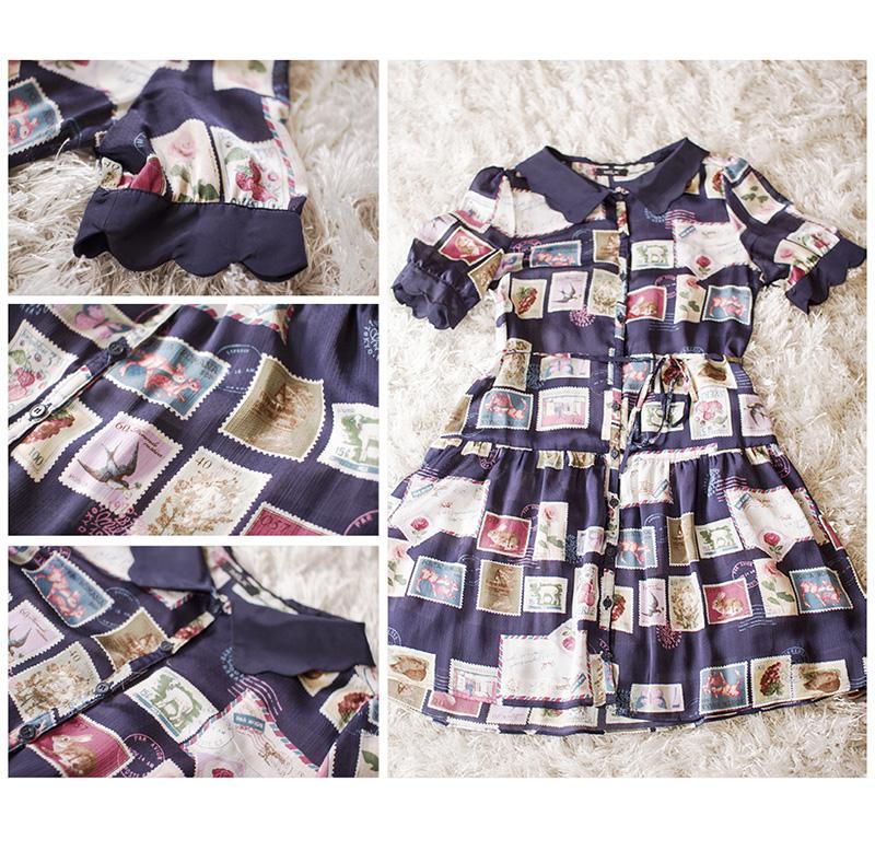 wardrobe-template-edited3