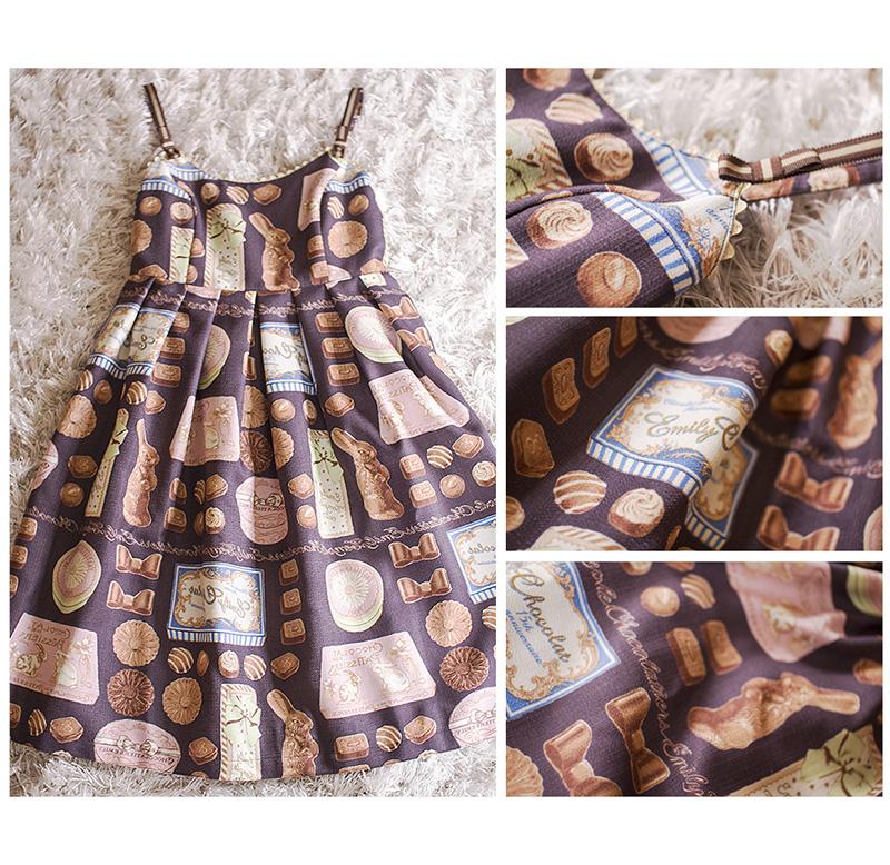 wardrobe-template-edited7