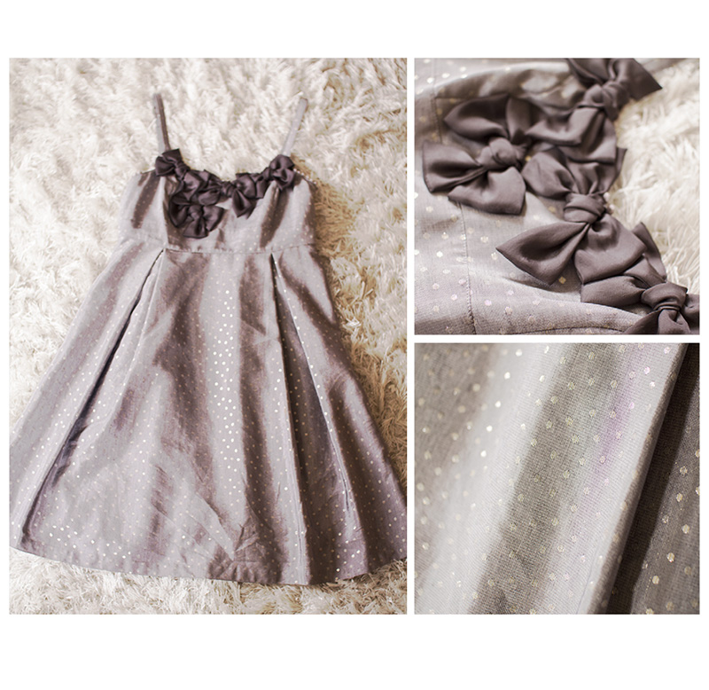 wardrobe-template-edited9