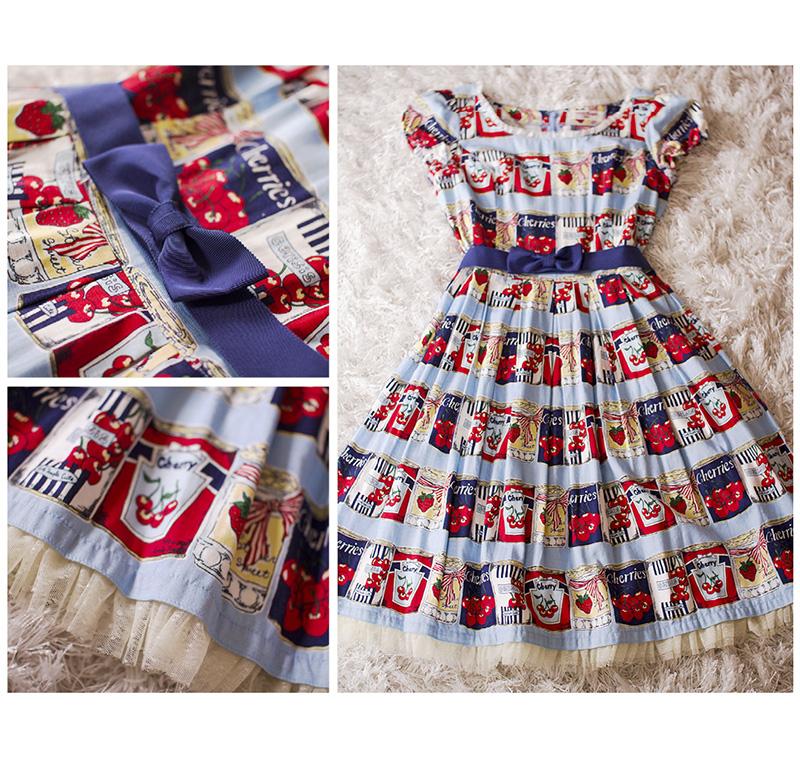 wardrobe-template-edited13