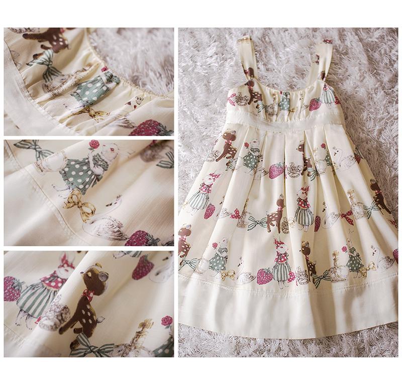 wardrobe-template-edited15