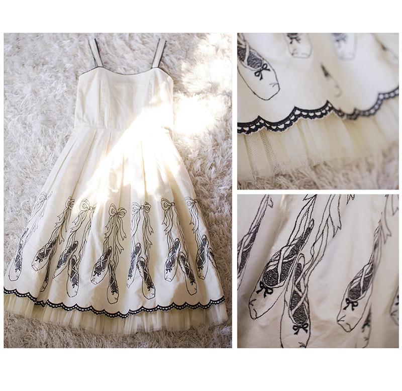 wardrobe-template-edited17