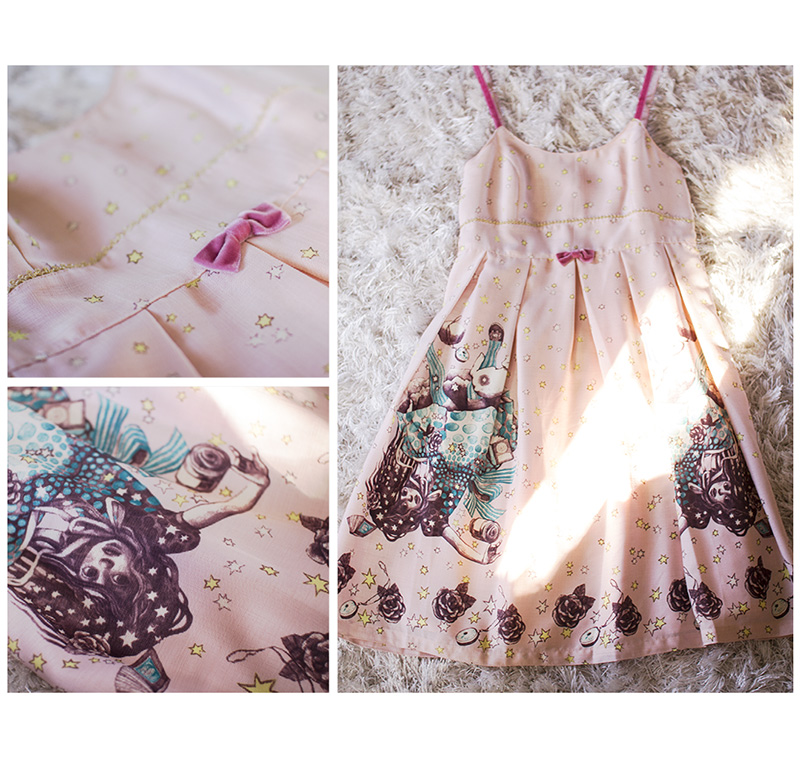 wardrobe-template-edited18