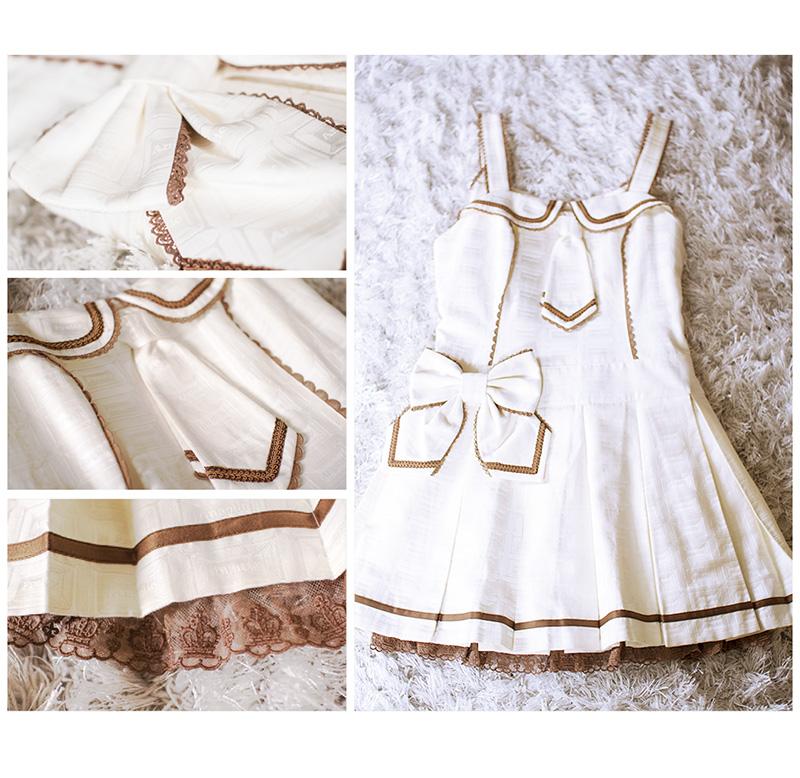 wardrobe-template-edited20
