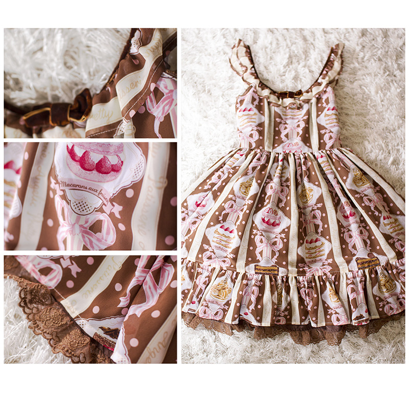 wardrobe-template-edited21