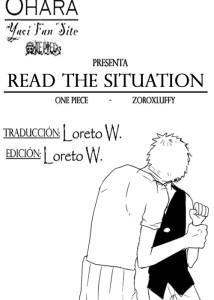 Situation 01