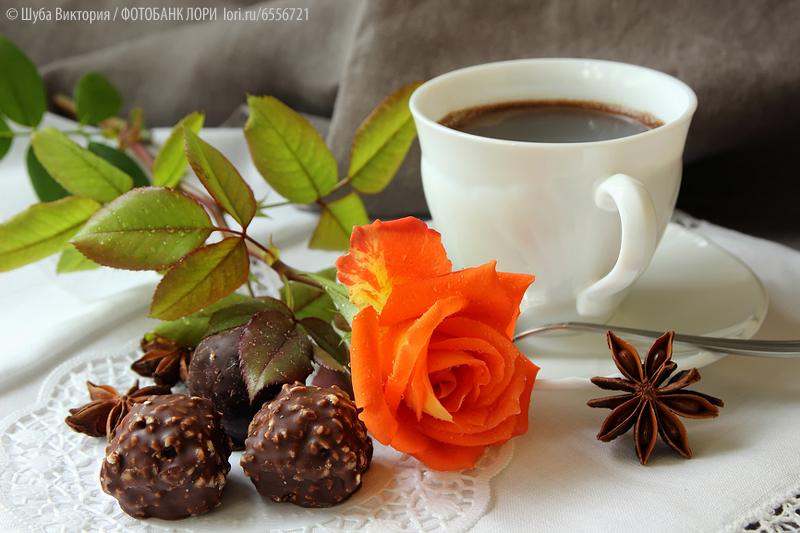 14-12-04_coffee-contest-anons