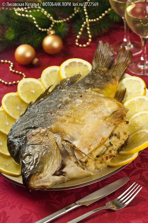 14-12-10-fish-contest-anons
