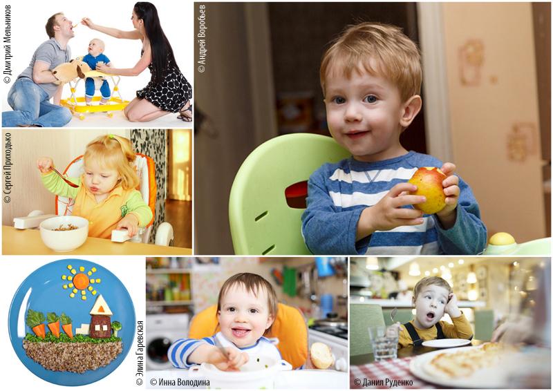 14-03-11-child-food-winners