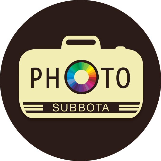 pfotosubbota