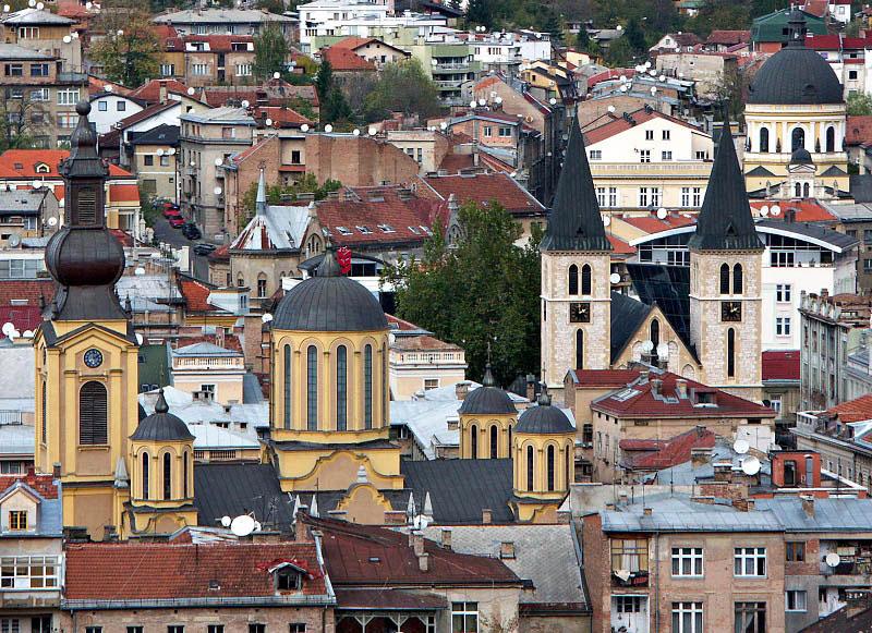 Sarajevo.jpg