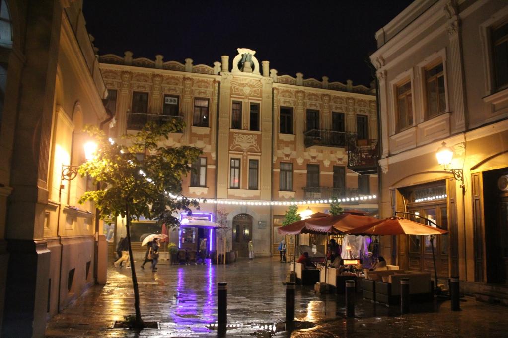 Картинки тбилиси чугурети, картинки спящие