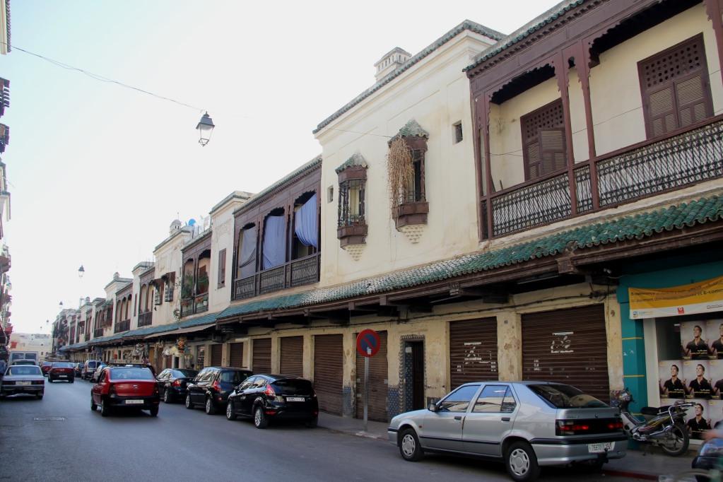 пацаны город танжер фото еврейского квартала принципы, которых базируются