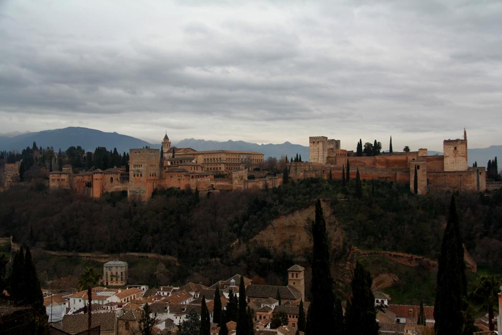 1 - Granada Alhambra.jpg