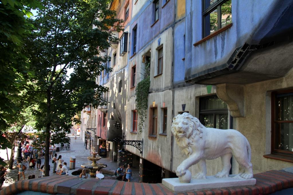 2 - Hundertwasser House.jpg