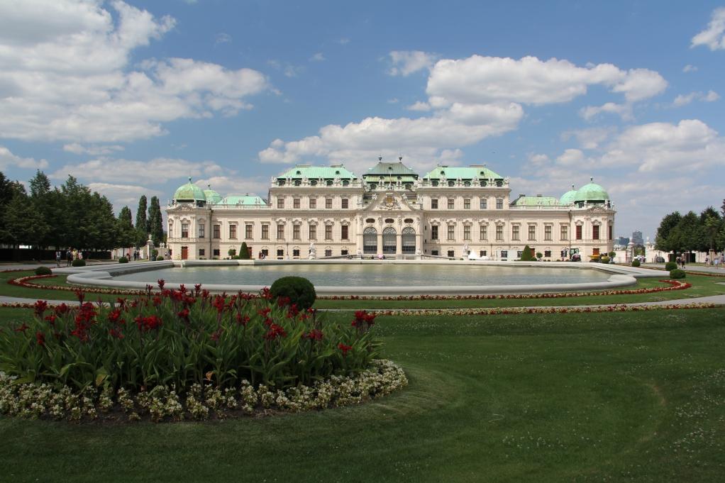 3 - Belvedere.jpg
