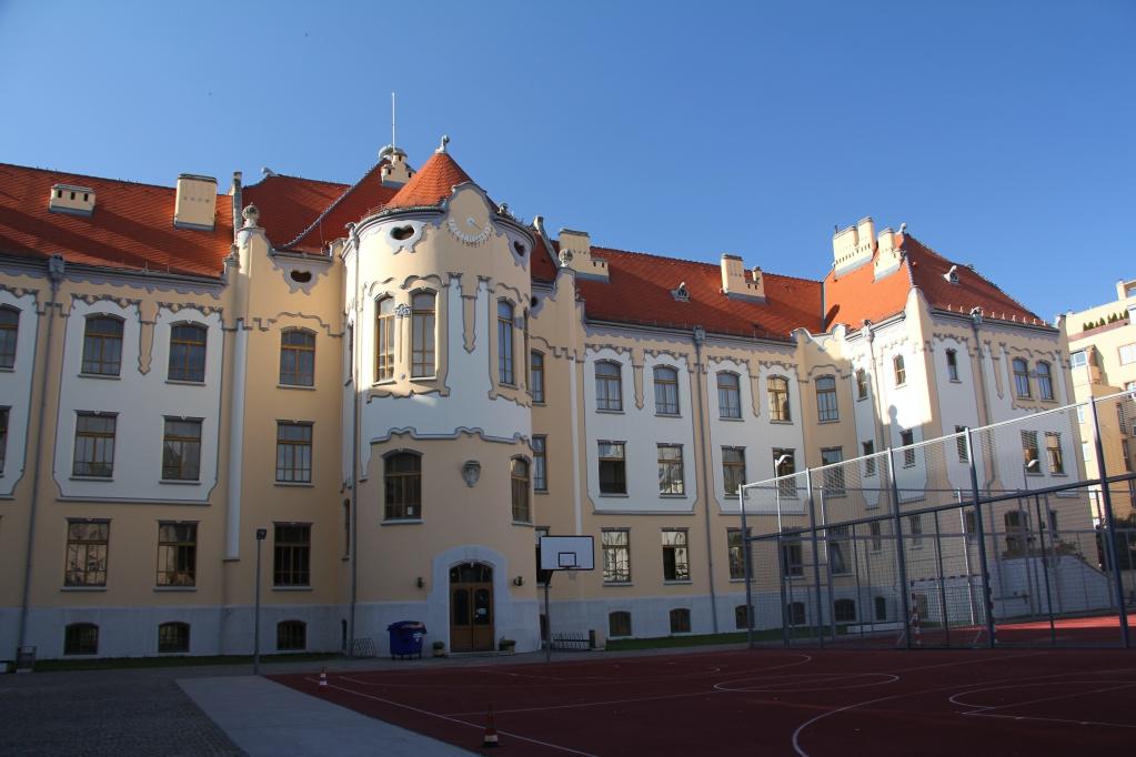 4 - Bratislava School.jpg