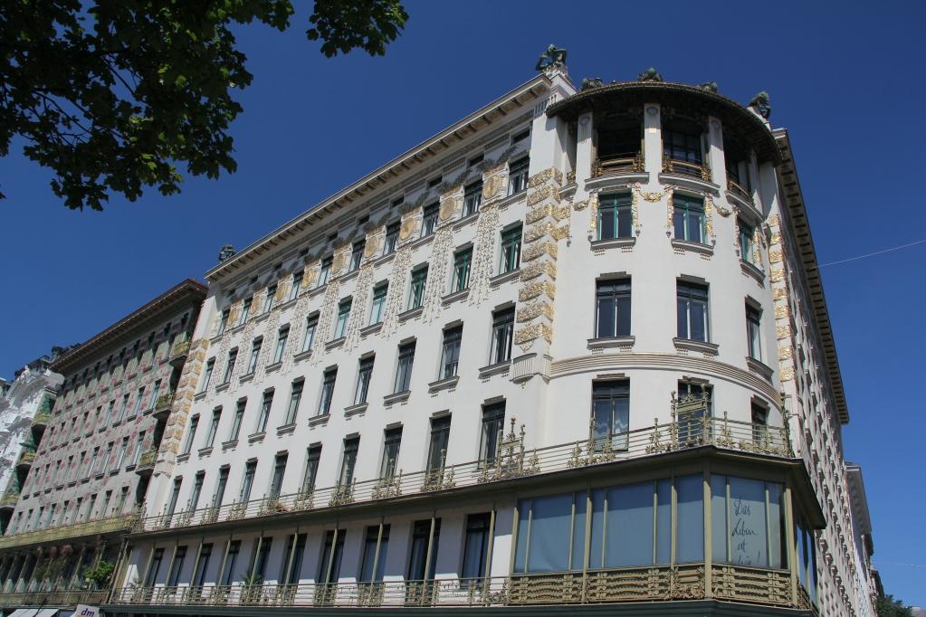 6 - Vienna Majolica.jpg