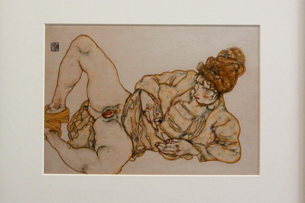 9 - Egon Schiele.jpg