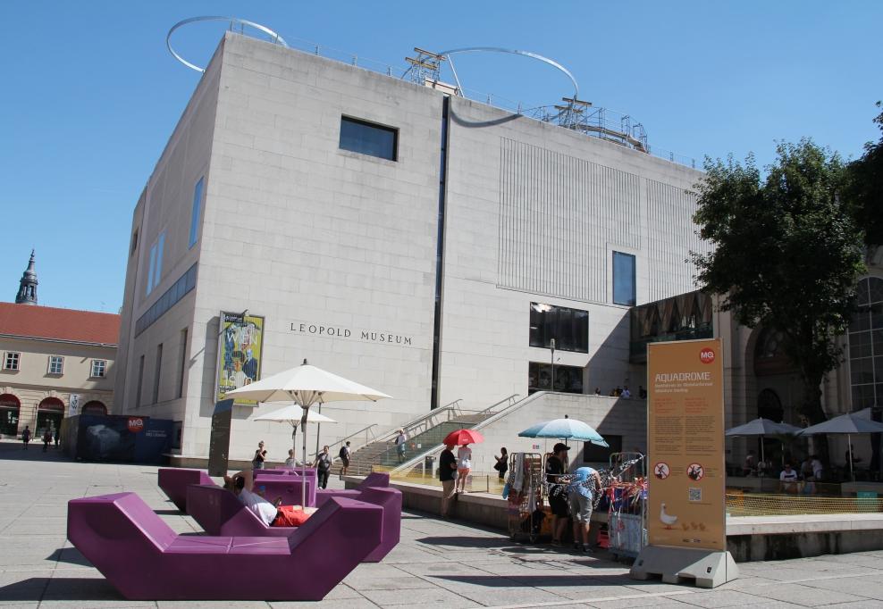 9 - Leopold Museum.jpg