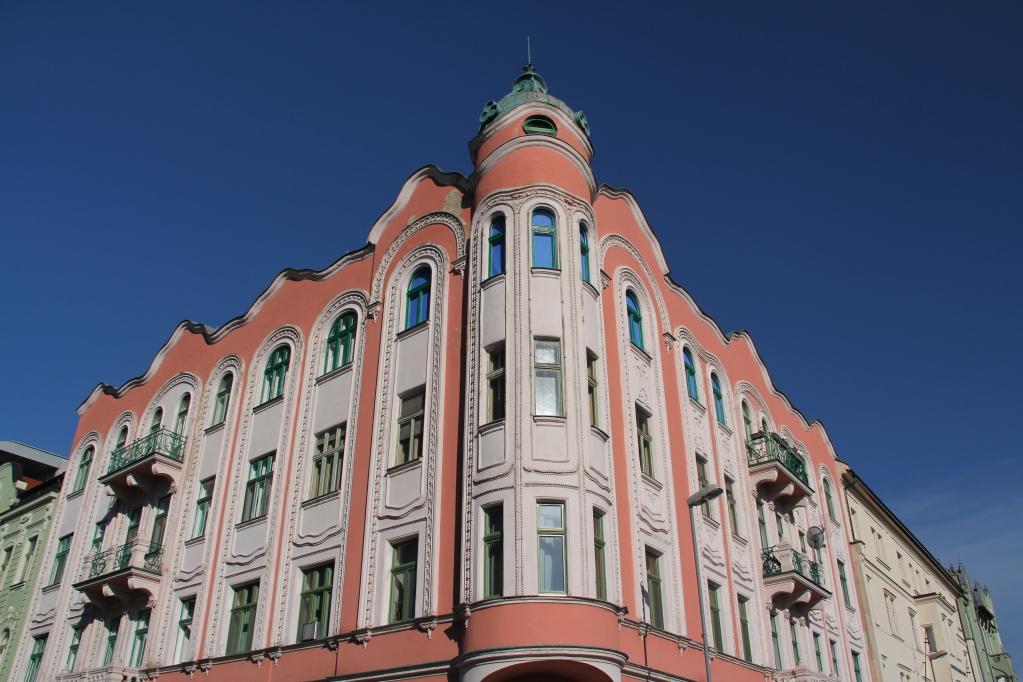 10 - Bratislava Houses.jpg