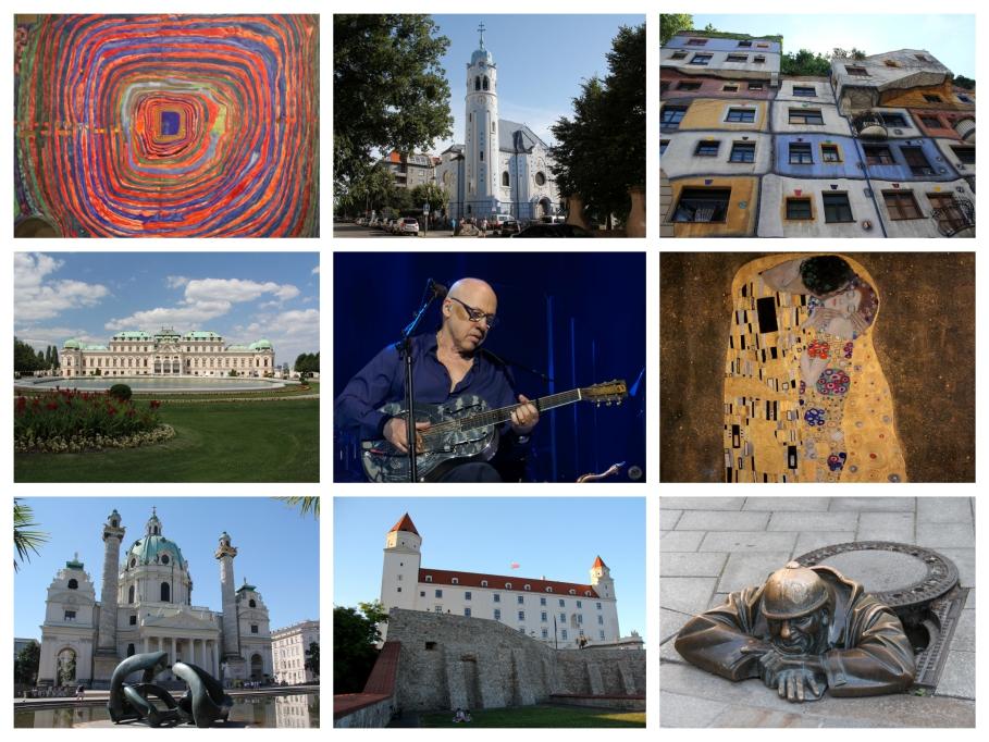 Vienna - Bratislava Collage.jpg