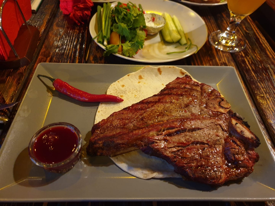 2 - Meat.jpg