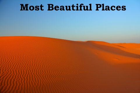Most Beautiful Places.jpg