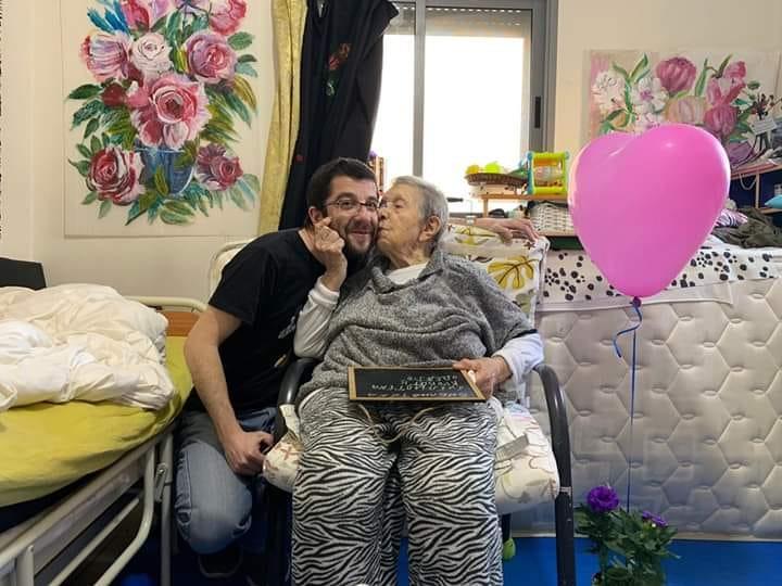 Grandma 96.jpg